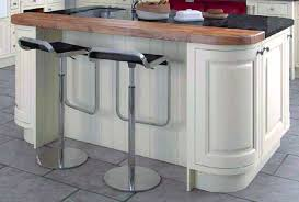 How To Build A Kitchen Island With Breakfast Bar Rapflava