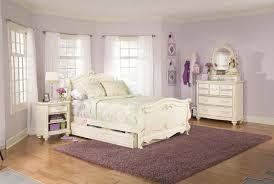 bedroom ideas for teenage girls vintage. Vintage Bedroom Ideas Fresh Teenage Girl Best Of Bedrooms 12 For Girls