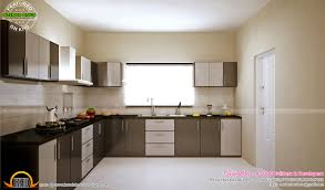 Small Picture 28 Bedroom And Kitchen Designs Luxury Bedroom Kitchen For