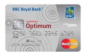 rbc and pers mart extend