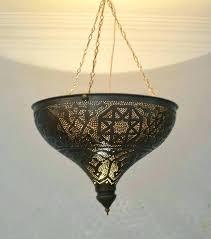 moroccan style lighting chandeliers style light fixtures medium size of chandelier lantern lamp style lighting chandeliers moroccan style