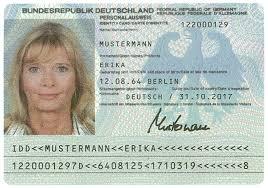 Commons mustermann File Pa jpg - Wikimedia 2007