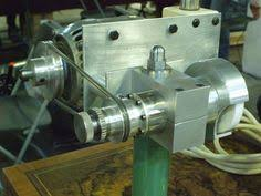 HD-50 <b>welding positioner</b> for pipe <b>welding</b> with <b>200mm</b> manual ...