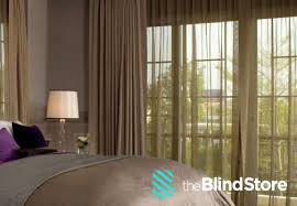 The Blind Store NZ  Buy Online Venetian Vertical And Roller BlindsWindow Blinds Online Store