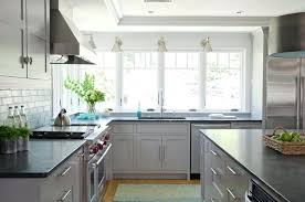 light grey cabinets with black granite light grey kitchen cabinets light grey kitchen cabinets with black light grey cabinets with black granite