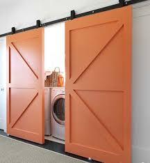 barn sliding garage doors clingerman doors custom wood garage doors clearville pa