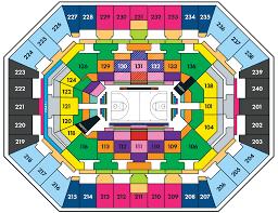 2018 19 Season Ticket Memberships Minnesota Timberwolves