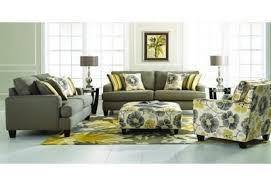Badcock Furniture Living Room Sets Hesen Sherif Site Home And