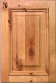 Bel Air Cabinet Doors Cope Stick Cabinet doors Cabinet Doors