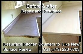 renew kitchen countertops refurbish kitchen actual kitchen counter repair refinishing by surface renew resurfacing kitchen cost kitchen cabinets toronto