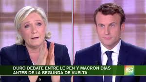 Mitos y realidades sobre el Frente Nacional (o sobre cómo desmontar la farsa Le Pen) Images?q=tbn:ANd9GcTIq_-DQrTh2zAhLqJ0nzW7XCbofhnGqRcMrsMGPdsYL4_tM_sN