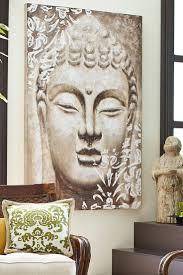 view photos of 3d buddha wall art showing 4 20 throughout 3d  on buddha wall art pier 1 with wall art 3d copper buddha arthouse beautiful 3d