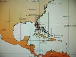 Navionics Gold Chart Cartridge Navionics Gold Cf Chart Card Us Se And Bahamas Cf 1g906xl3