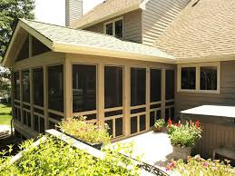 screened in porch plans. Inspiring Enclosed Porch Ideas Design Concept 1000 Images About Screen Porches On Pinterest Screened In Patio Plans I