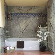 Bathroom Remodel Toronto Collection Cool Design Inspiration