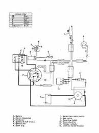 cushman golf cart wiring diagrams ezgo golf cart wiring diagram ez go direction selector switch at Ezgo Forward Reverse Switch Wiring Diagram