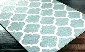 gray chevron rug target chevron rug chevron rug target gray fantastic gray and white chevron bathroom