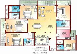 5 bedroom house plans kerala style beautiful one bedroom house plans kerala ofkgrbalj
