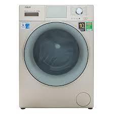 Máy giặt Aqua Inverter 10.5 kg AQD-D1050E N - Máy giặt