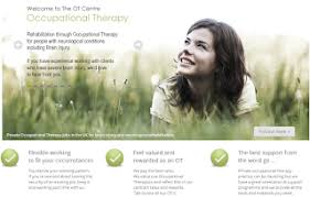 Private Occupational Therapy Jobs Uk With The Ot Centre - Private ...