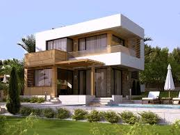Steel frame houses plans   Pelasgos HomesPelasgos HomesSteel frame houses Cyprus   house model Mariel