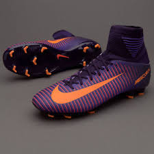 nike football boots. image is loading new-junior-nike-mercurial-superfly-v-fg-sock- nike football boots