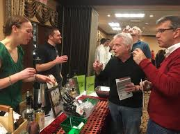 Kiwanis Chefs Challenge tickles the tastebuds at at Inn on the Lake - News  - MPNnow - Canandaigua, NY