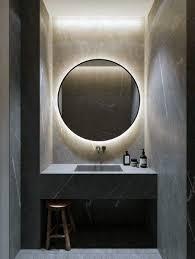 Image Led Lights Lumens Lighting Top 50 Best Bathroom Mirror Ideas Reflective Interior Designs
