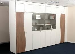 office storage units. Office Storage Leasing Units