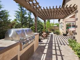 outdoor kitchen lighting ideas. Kitchen Makeovers Outdoor Plans With Fireplace Concepts Modular Islands Minka Lighting Ideas C