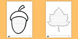 Background Templates For Microsoft Word Fall Templates Fall Background For Ordinary Thanksgiving Templates