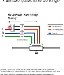 utility trailer wiring diagram utility trailer wiring diagram graceful reference plug g