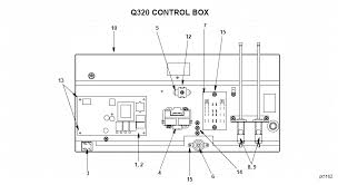 manitowoc qy0324a ice machine parts diagram nt ice com parts Scotsman Ice Machine Wiring Diagram click to open the full size image in a new window wiring diagram for scotsman ice machine