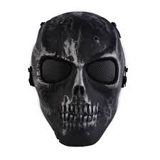 Cool Mask Designs Cool Airsoft Mask Designs Airsoftfaceprotection Airsoft