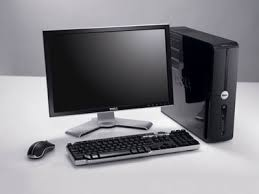「パソコン」の画像検索結果