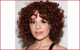 Short Hairstyles For Curly Hair And Fat Face 326139 Ideas Stunnings
