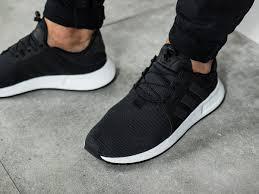 adidas x_plr mens. men\u0027s shoes sneakers adidas originals x_plr bb1100 · x_plr mens h