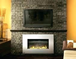gas wall mount fireplace wall mount gas fireplace in wall fireplace gas s wall mounted fireplace