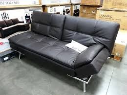 standard leather couch image of standard leather couch standard black leather couch