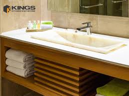 Small Picture Bathroom Renovations Melbourne Bathroom Cabinets