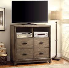 Ash Wood Bedroom Furniture Showroom Quality Furniture At Warehouse Prices Antler Cm7615 Ash