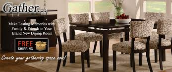 furniture creations phoenix tempe arizona furniture store