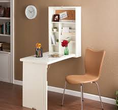 desks small spaces. Wonderful Small Hollymartin1 Desks For Small Spaces Intended A