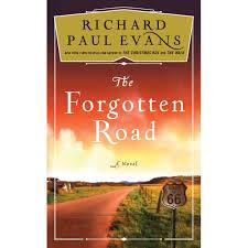 Light Of Christmas Richard Paul Evans The Forgotten Road The Broken Road 2 By Richard Paul Evans