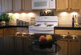 Backsplash Ideas For Black Granite Countertops Impressive Black Granite Countertops With Tile Backsplash Granite Countertops