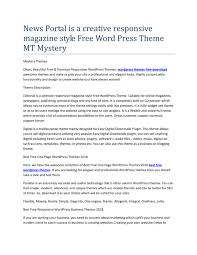 Free Word Themes Kadil Carpentersdaughter Co