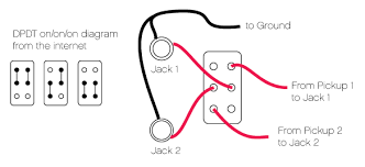 com bull view topic noob wiring question jazzmaster i came up this based on internet findings can anyone vouch for its accuracy or suggest a different layout