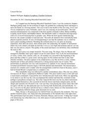 math study resources math essays