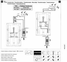 nest hello doorbell chime with integrated transformer uk (220 240v doorbell wiring diagram transformer at Doorbell Wiring Diagram Transformer