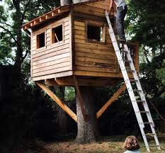 treehouses for kids. Large-size Of Staggering Adults Park Bench Kit Home Depot Architecture Plus Free Standing Tree Treehouses For Kids